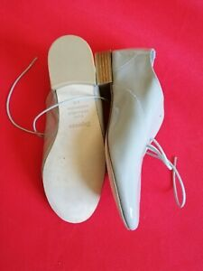 Chaussure Femme REPETTO (Made in France) 37 1/2
