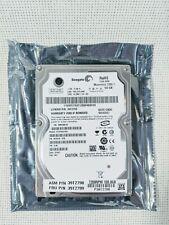 Seagate Momentus 7200.1 ST910021AS - hard drive - 100 GB - SATA-150