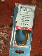 Nissan / Micra Radio Stereo Adapter Lead