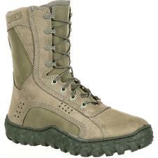 Rocky S2V тактическое военное ботинки