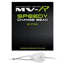 Maver MV-R Speedy Change Bead - (J1015)