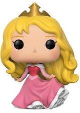 Dispo a confirmer Disney Figurine Funko Pop Aurora Version Chase