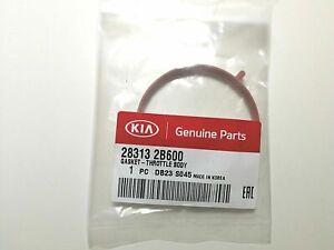 Kia Hyundai 28313-2B600 GASKET THROTTLE BODY