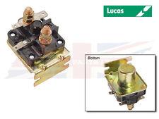 Lucas 3 Terminal Starter Solenoid  MGB MG Midget Austin Healey Sprite SRB325