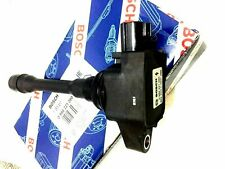 BOSCH IGNITION COIL PACK FOR NISSAN QASHQAI -MICRA -X-TRAIL 0986221090
