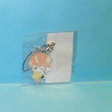 Diabolik Lovers Pillow Shu Sakamaki Acrylic Cell Charm Strap Chain Anime