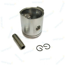 PISTON KIT SET Fit Tohatsu Nissan Outboard Engine2.5 3.5 2.5HP 3.5HP 309-00001-0