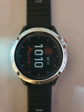 Garmin Fenix 6 Solar Multisport Solar Watch