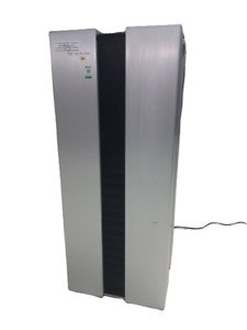 ICS T02 Pure Air System