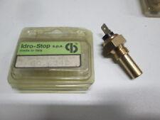 Sensore temperatura acqua 62110788115 Bmw E30 316,318,320,323,325  [7045.17]