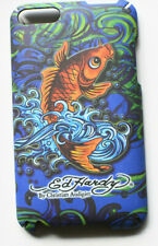 Ed Hardy cover case for iPod Touch 2G 3G