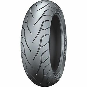 Michelin Commander II Rear Motorcycle Tire 180/65B-16 (81H)