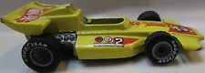 HOT WHEELS 1973 GRAND PRIX RACER LOOSE