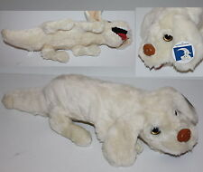 The Neverending Story La storia Infinita Peluches Falcor Falkor 48cm Plush RARO!