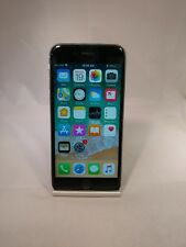 Apple iPhone 6S 32GB Space Gray Verizon Unlocked Good Condition