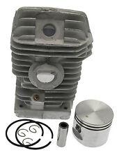 Cylinder & Piston Fits STIHL 023 MS230 Chainsaw