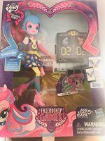 My Little Pony Wondercolts Sport Deluxe Pinkie Pie