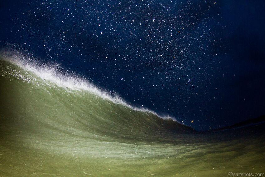 Schieber's Surf n Sky