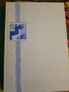 Frankenstein or the Modern Prometheus by Shelley, with slipcase and Sandglass