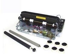 Compatible Usage Kit for IBM 1372 39V2640 NEW