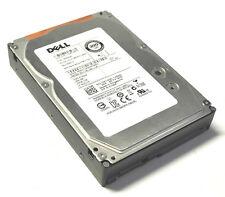 300GB DELL empresa Plus SAS, hus156030vls600, P/N 0b24494, HDD Disco Duro