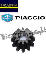 1162435 - SATELLITE INGRANAGGIO DIFFERENZIALE PIAGGIO APE 50 P TL3T