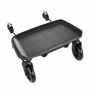 Baby Jogger Glider Board For Baby Jogger Strollers and More!! 2084012 Brand NEW
