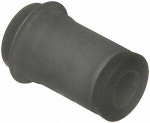 1961-1965 FORD MERCURY IDLER ARM BUSHING 12183 TRW Made in U.S.A.