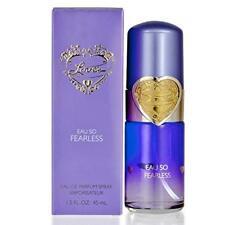Dana Love's Eau So Fearless Women's 1.5 oz Eau de Parfum Spray New