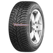 PNEUMATICI GOMME UNIROYAL ALLSEASON EXPERT 175/65R15 84T  TL 4 STAGIONI