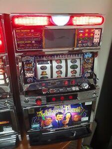 Игровые автоматы русский слот игровые автоматы как зависимость