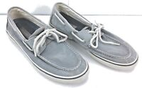 Sperry Top-Sider Mens Sz 10 M Casual Shoes