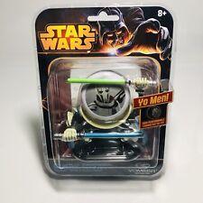 Yomega Star Wars Yo-Men General Grievous Yo-Yo