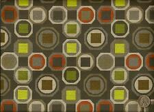 Designtex Concept Delft Contemporary Abstract Geometric Upholstery Fabric