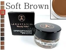 Anastasia Beverly Hills DIPBROW Pomade Soft Brown Waterproof Eyebrow Full Sz NEW