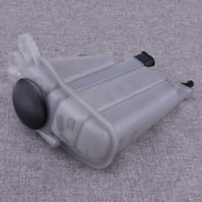 Cooling Water Coolant Expansion Header Tank Fit for Audi A4 S5 8K B8 A5