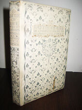 1st Edition thus THE BATTLE OF LIFE Charles Dickens C.E. BROCK Illustrated