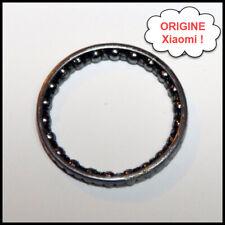 Ball bearings original xiaomi m365