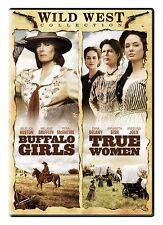 Wild Wild West Collection (DVD, 2010, 2-Disc Set)