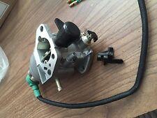 Damage Carburetor Carb For Honda Gx340 Gx390 China 188 Engine Motor Generator