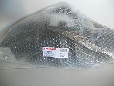 Malaguti 07192703 Copri Manubrio Inferiore F12 R