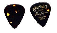 (Scarce! circa 2000) George Jones C.F. Martin Signature Edition guitar pick BIN