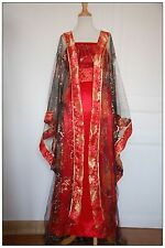 KAFTAN CAFTAN TAKCHITA SARI MANSOURYA robe de soirée mariée mariage New