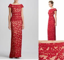 Tadashi Shoji Off-Shoulder Sleeve Dresses for Women  eBay