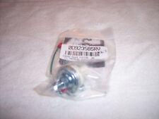 0D9235Bsrv Oil Pressure Switch Kit 5Psi
