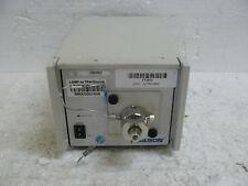 Gilson 811c Dynamic Mixer 15ml Pump