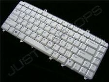 Genuine Dell Vostro 1500 XPS M1330 M1530 US English QWERTY Keyboard /203 LW