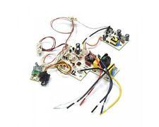 Electrolux Carte Planche Eléctronique Petrisseur Robot EKM 4055287348 Original