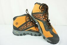 Timberland Mountain Athletics Waterproof Mid Hiker Boot Mens Size 12M #91116