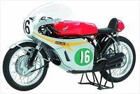 Tamiya 1/12 motorcycle series No.113 Honda RC166 GP racer plastic model 14113